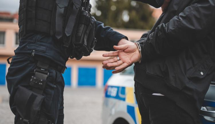 Krádež v nouzovém stavu se může rovnat až osmi letům natvrdo, zlodějíčci to ale neřeší