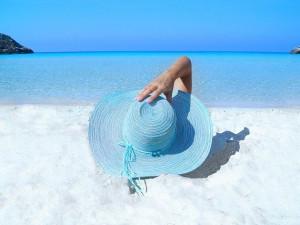 Jak naplánovat dovolenou a na co si přitom dát pozor