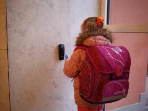 Sokolovské školy budou informovat rodiče o docházce jejich dětí