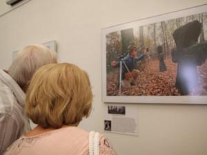 Krajská muzea a galerie se radují z dvojnásobné návštěvnosti, pomohlo i nulové vstupné