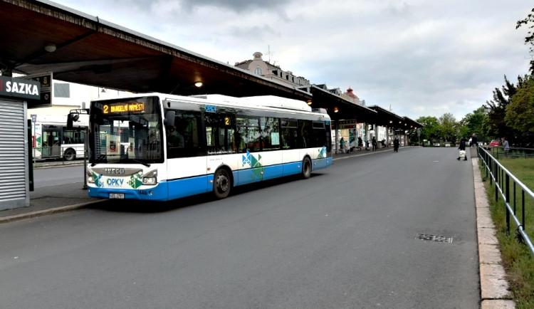 Zájem o slevovou Karlovy Vary Region Card předčil očekávání