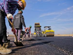 Stavba obchvatu Chodova by měla být jednou z priorit pro rozvoj regionu