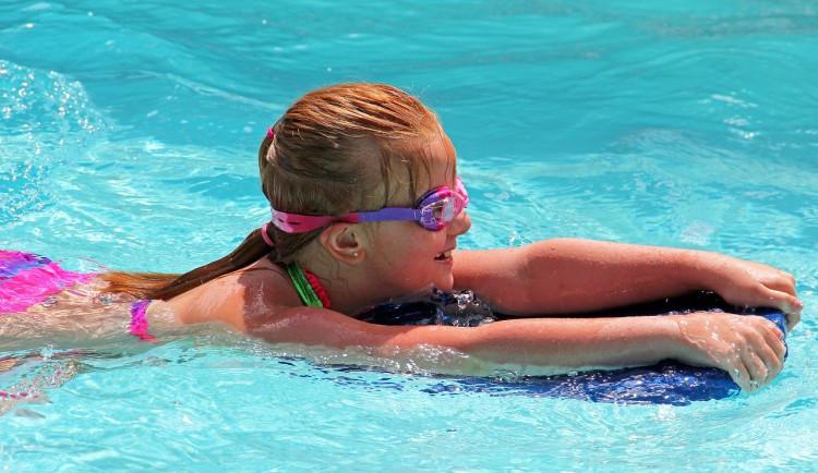 Stavba městského bazénu dostává v Chebu reálnější obrysy