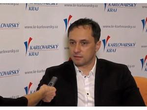 Volby 2020: Volby v Karlovarském kraji vyhrálo ANO, pozici hejtmana ale jistou rozhodně nemá