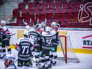 Energie nastoupí v Litvínově hned po poledni