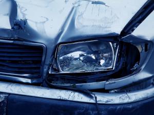Za pojistný podvod hrozí dvojici řidičů pět let vězení