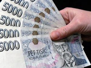 Dopady daňových změn do rozpočtu Karlovarského kraje budou vysoké