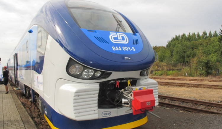 Nová zastávka u KV Areny má začít fungovat od 13. prosince