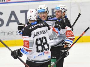 Energie chce zapomenout na zápas v Boleslavi a předvést obětavý týmový výkon
