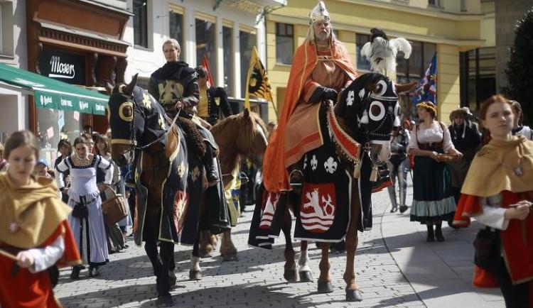Karlovy Vary připravují zahájení lázeňské sezony, možná ale opět zbytečně