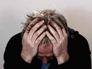 Lidé trpící migrénou a silnou bolestí hlavy se už nebudou muset léčit v Praze nebo Plzni