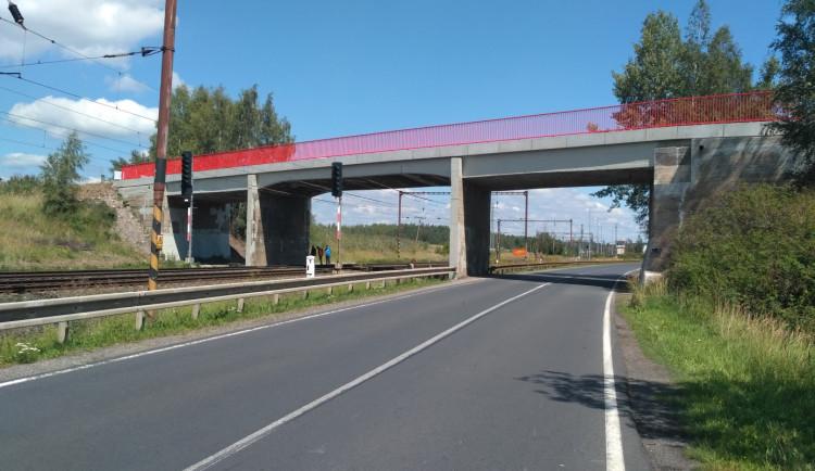 Opravu druhého Antonínského mostu zaplatí ministerstvo financí