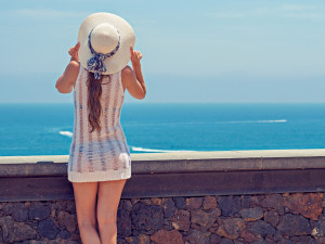 Cestovní kanceláře si pochvalují prodej zájezdů na léto, očekávají úspěšnější sezonu než loni