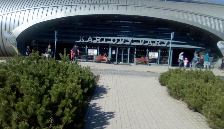 Letní letecká linka Karlovy Vary – Burgas otevřena nebude