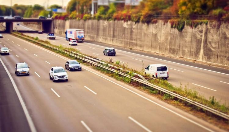 Třikrát a dost. Vláda omezila maximální počet pokusů u zkoušek v autoškole