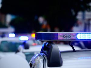 Policie viní čtyři Čechy z obchodování s lidmi ve Velké Británii, zaměřovali se na sociálně slabé ze západu Čech