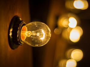 5 kroků ke snížení spotřeby elektřiny