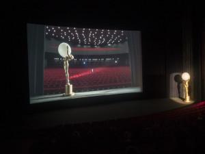Filmový festival v Karlových Varech začne v srpnu, program se dozvíme na konci června