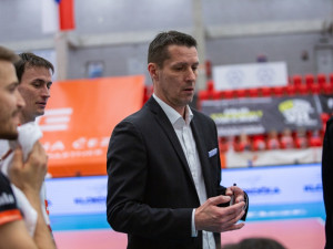 Karlovarsko má kompletní kádr pro novou sezonu a chce obhájit titul