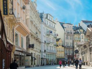 Hoteliéři v Karlovarském kraji počítají letos s českými hosty, kempy sází na pravidelné návštěvníky