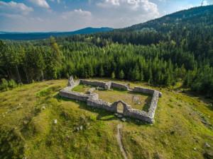 Soutěž Stavby Karlovarského kraje nabízí široké spektrum zdařilých realizací