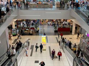 Jak proměnil covid českého spotřebitele?