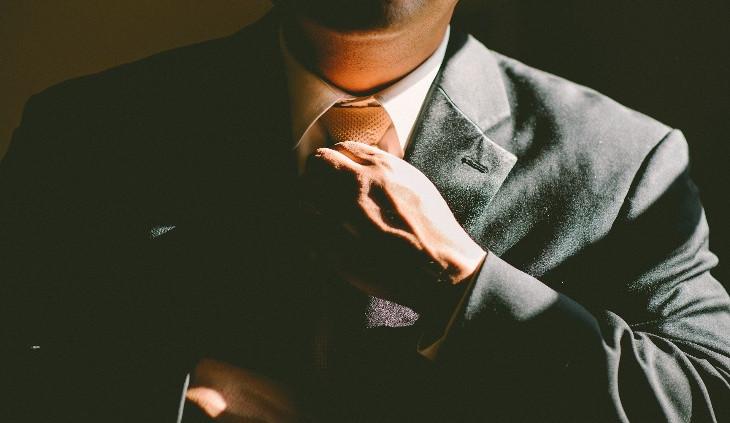 Jaké existují druhy pracovních úvazků?