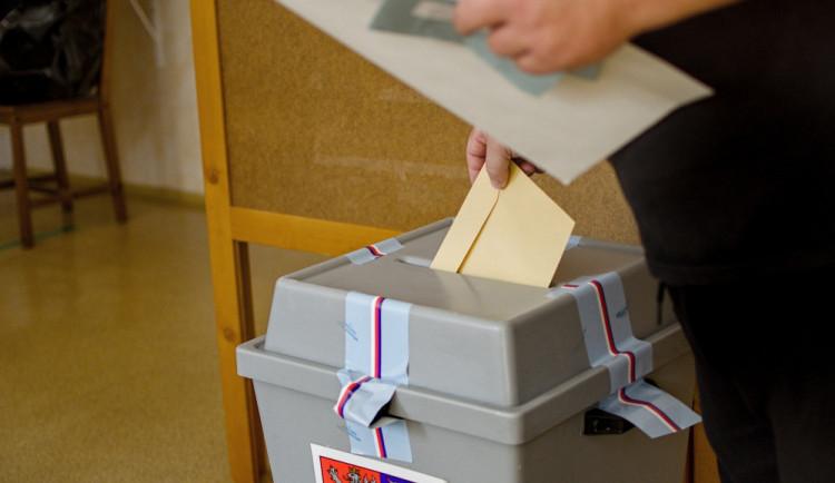 Volby v Libé na Chebsku vyhrálo SPL - Sdružení pro Libou s 39 procenty hlasů