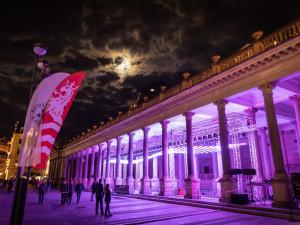 Filmový festival Karlovy Vary zahájí světová premiéra filmu Zátopek