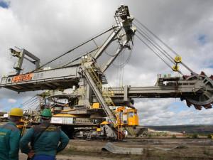 Karlovarský kraj se podle lídrů musí zaměřit na problémy spojené s útlumem těžby