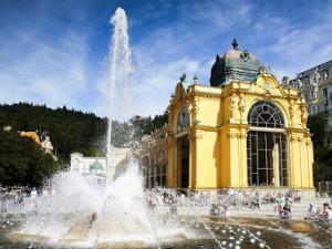 Starostové: Lázeňská města jsou po zápisu na seznam UNESCO na turisty připravená