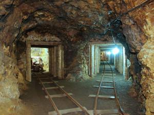 V Karlovarském kraji se zrušení omezení kapacity na návštěvě památek neprojevilo