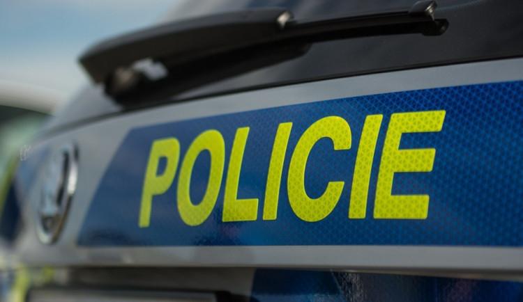 Opilého řidiče zastavila až policejní hlídka. Nadýchal přes tři promile